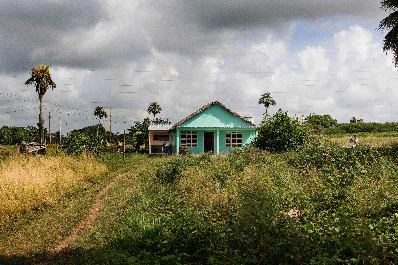 Cuba0003