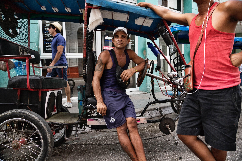 Cuba0007