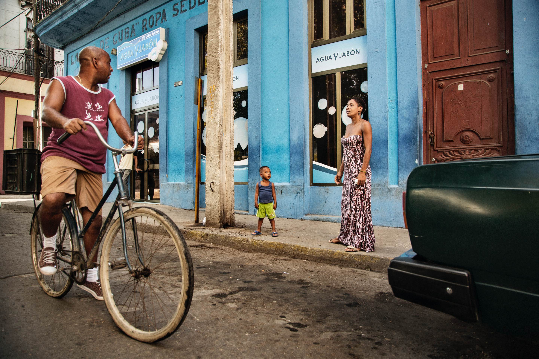Cuba0009