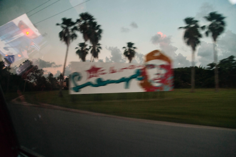 Cuba0040