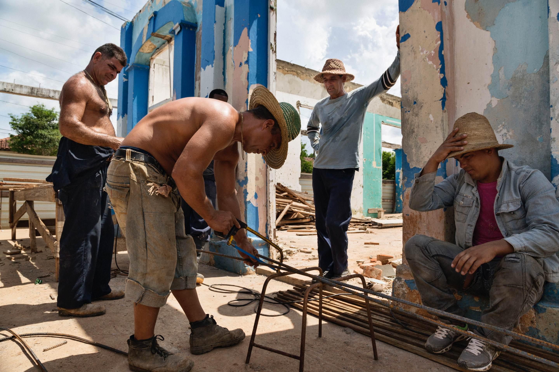 Cuba0041