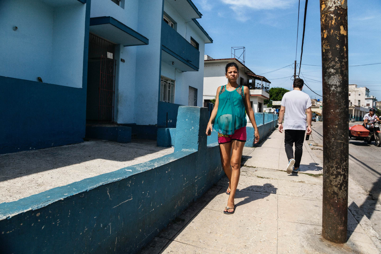 Cuba0049