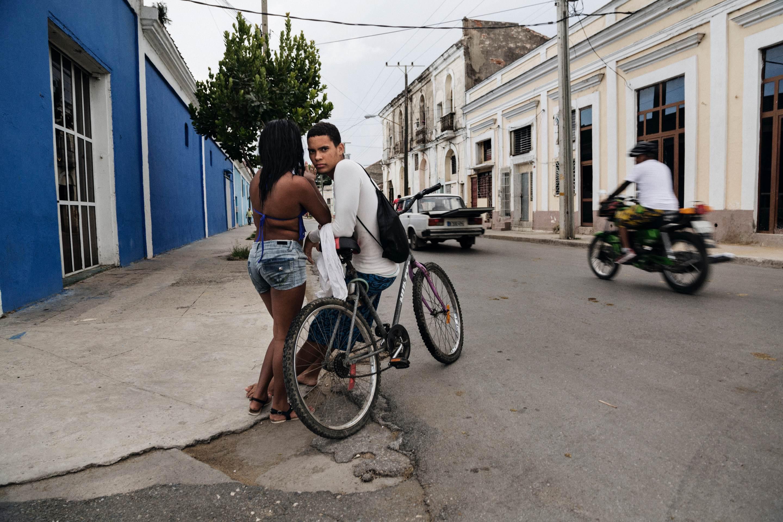 Cuba0050