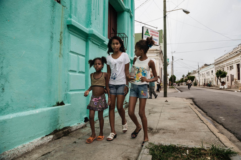 Cuba0051