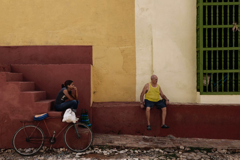 Cuba0055