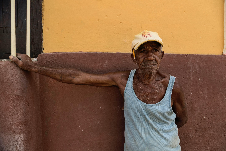Cuba0059