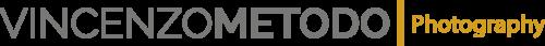 logo-vincenzo-metodo