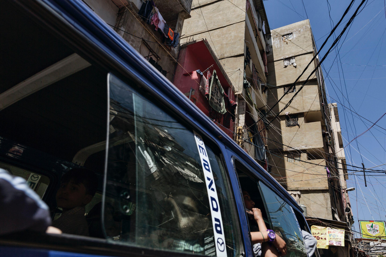 Libano0014