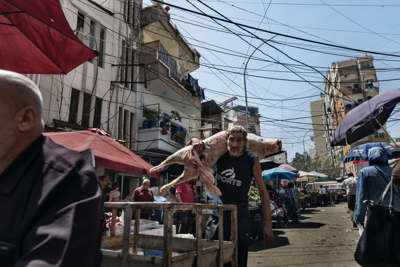 Libano0015