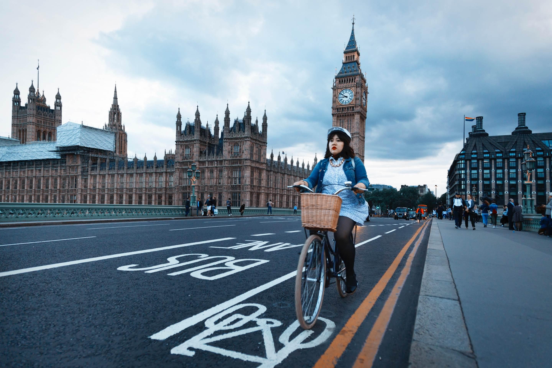 London-Pop0005