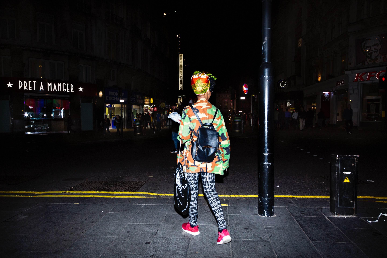 London-Pop0024