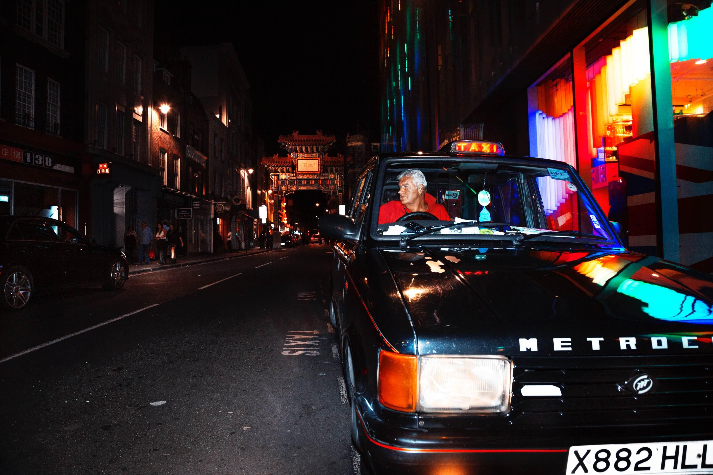 London-Pop0026