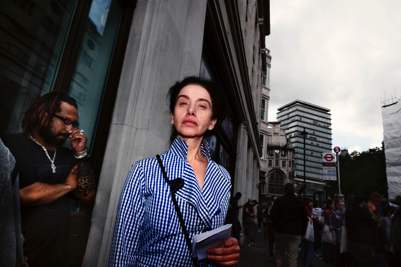 London-Pop0032