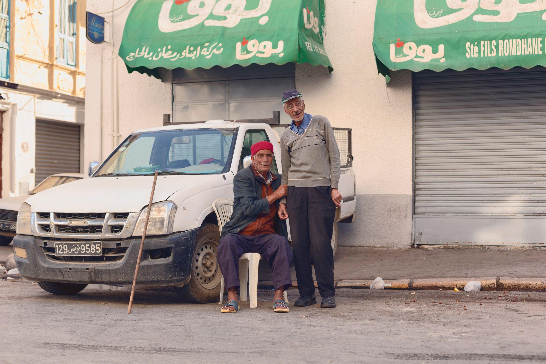 Tunisi0004