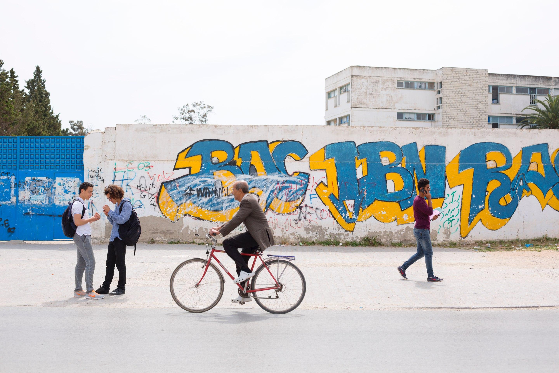 Tunisi0006