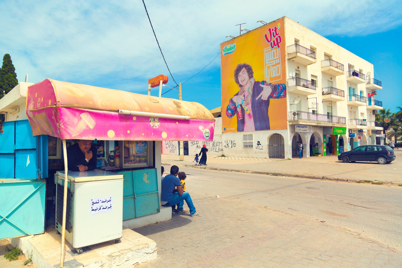Tunisi0007